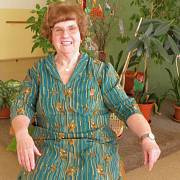 DLOUHO SE STARALA O SVOU MAMINKU, a tak devětasedmdesátiletá Věra věděla, kolik úsilí a času stojí péče o příbuzného.