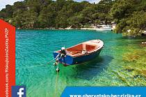 Chorvatsko tradičně patří mezi nejoblíbenější destinace českých turistů. Většina z nich však často podceňuje rizika, která je na dovolené čekají.