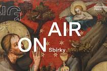 Národní galerie Praha na svém facebookovém profilu v pondělí večer uvádí další ze série přednášek k expozici Středověké umění v Čechách a střední Evropa 1200–1550.