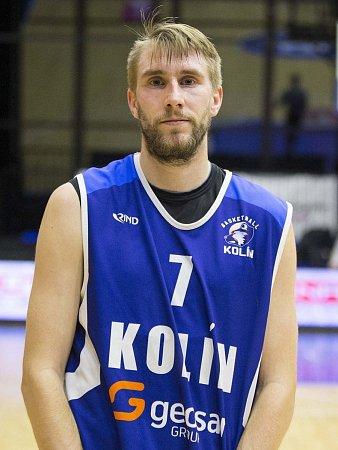 MICHAL VOCETKA.
