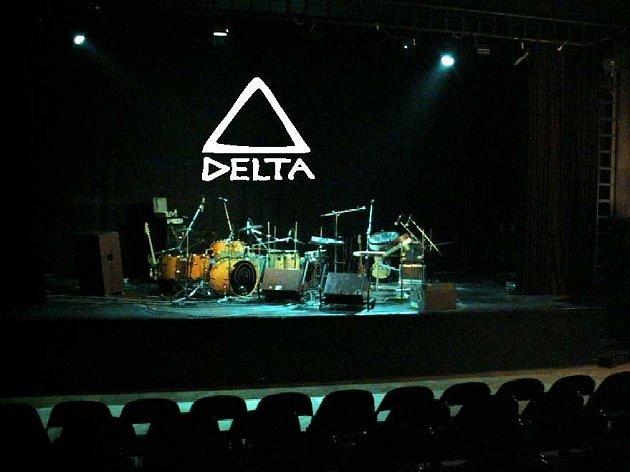 Hudební klub Delta se bude muset z rekonstruované budovy zřejmě vystěhovat.