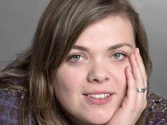MÁKLI JSME SI. Náš Sen je složitý po textové i pohybové stránce, říká Lucie Polišenská.
