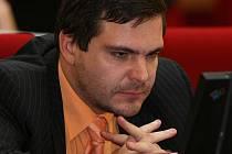 Karel Březina.