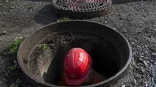 připojte se k městské kanalizaci kokomo seznamovací stránky