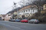 """Porovnávací fotky k """"Jak jsme žili v ČSR""""  7.2.2018"""
