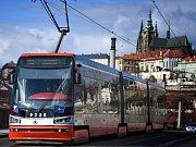Praha si připomíná 20 let od vstupu České republiky do NATO.