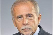 Stanislav Křeček