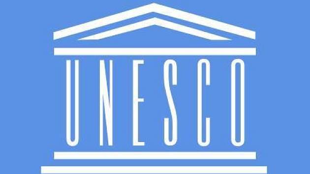 UNESCO - logo.