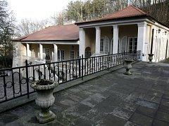 DVACET LET SPORŮ. Muzeum W. A. Mozarta na pražské Bertramce se vrací občanskému sdružení Mozartova obec. Návrat ale není vůbec jednoduchý.