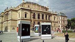 Evropský týden astronomie a kosmických věd