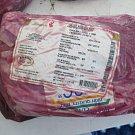 Restaurace klamaly zákazníky. Hovězí maso nepocházelo z Argentiny, ale odjinud.