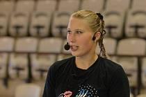 Nicole Kolářová.