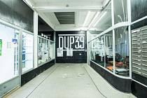 Soubor Divadla X10 bude pokračovat ve své činnosti v prostoru DUP39 nedaleko Národní třídy.