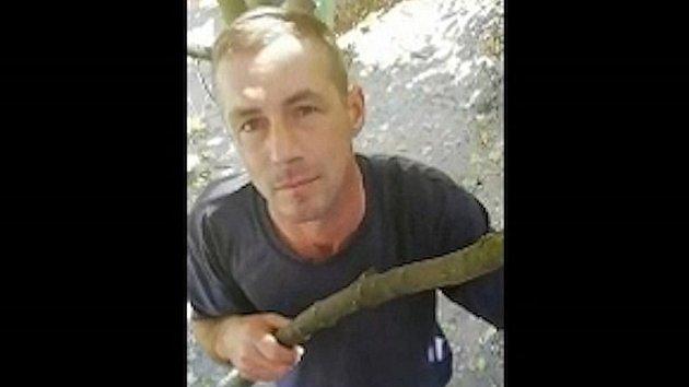 Policie pátrá po muži, který se pokoušel navázat kontakt s nezletilou dívkou