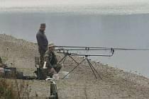 Rybáři.