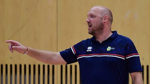 Tomáš Pomr.