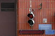 Pankrácká věznice