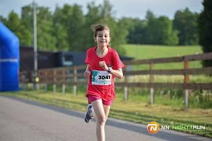 Při šestém ročníku pražského závodu se letos účastníci vrací zpět na Letnou. Ilustrační fotografie.