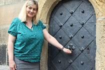 Otevřené dveře ostatním neziskovkám. Věra Svobodová je se svými kolegy informačním zdrojem pro ostatní neziskovky, pro které pořádá řadu praktických workshopů.