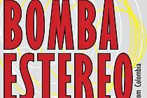 Bomba Estéreo.