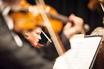 ef595506e0c Festival Musica Orbis zahájí třetí ročník koncertem sboru z Aljašky