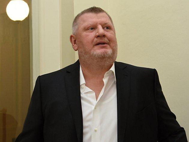 Ivo Rittig.