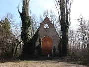 Hřbitov chovanců Zemského ústavu pro choromyslné neboli také 'Hřbitov bláznů' se nachází v severozápadní části Prahy 8 nedaleko Psychiatrické nemocnice Bohnice.