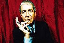 PODRUHÉ. Leonard Cohen při první návštěvě Prahy nadchnul, stejná očekávání budí i sobotní koncert.