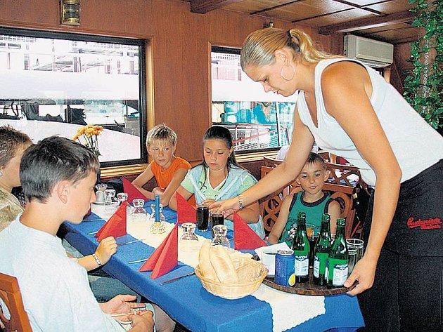 VÍTĚZÍ VZDĚLÁNÍ. Sociální a vzdělávací projekty v Praze mají největší naděje uspět.