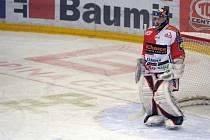 V O2 Areně hokejisté Slavie přivítají Vítkovice a už se definitivně musí rozhodnout o tom, kdo z této dvojice postoupí mezi čtyři nejlepší celky letošního ročníku extraligy.