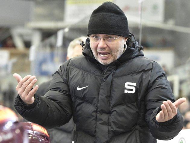 Jiří Kalous.