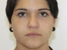 Pátrání po 17leté dívce, která na počátku ledna utekla během vycházky zvýchovného ústavu vPraze 4.