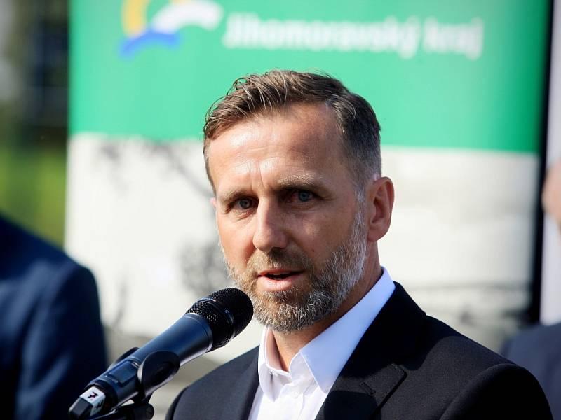 Karel Poborský.