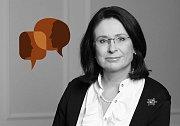 Miroslava Němcová: Ideály a pragmatismus v politice