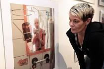 Fotografická výstava dětí z Kliniky dětské hematologie a onkologie v motolské nemocnici nazvaná Světlo mého života, která je každoročním vyvrcholením celoročního motivačního projektu pro vážně nemocné děti.