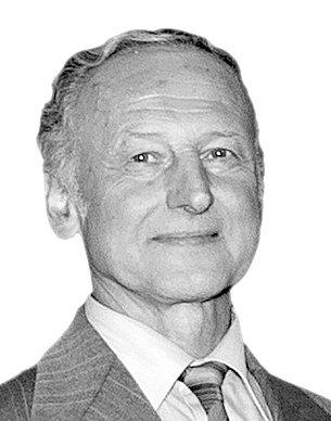 Karel Kolář