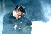 V Česku poprvé zazpíval americký rapper G-Eazy