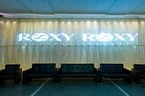 Cena Revolver Revue se bude předávat v Klubu Roxy.
