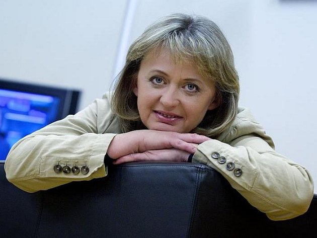 S KOMUNISMEM radní Eva Vorlíčková nebyla zadobře. Podepsala Chartu 77, tiskla samizdaty, po revoluci pak zakládala Občanskou demokratickou alianci.