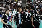 SUPERFINÁLE Florbalu muži 2017 - Technology Florbal Mladá Boleslav - FAT PIPE FLORBAL CHODOV (vítěz finále)