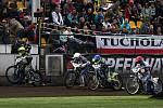 Dvacátá Speedway Grand Prix