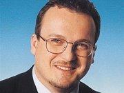 Bývalý komunální politik Radovan Šteiner (ODS) zemřel ve 46 letech.