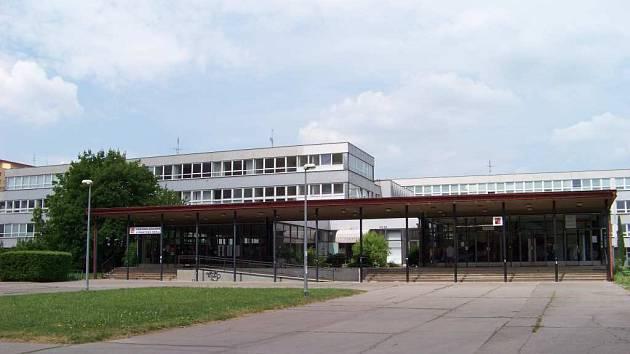 OU a Praktická škola Chabařovická. Ilustrační foto.