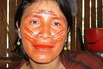 Poznejte tajemství Amazonek.