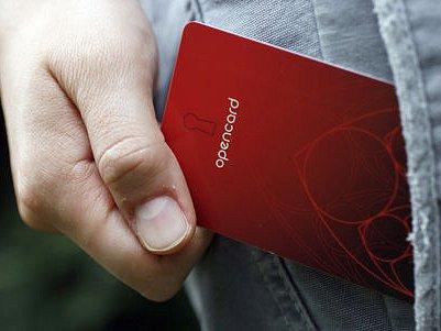 KOLIK NÁS VLASTNĚ STÁLA? Na projekt opencard vydala metropole - tedy každý Pražan - obrovské peníze. Takže zadarmo opravdu není.
