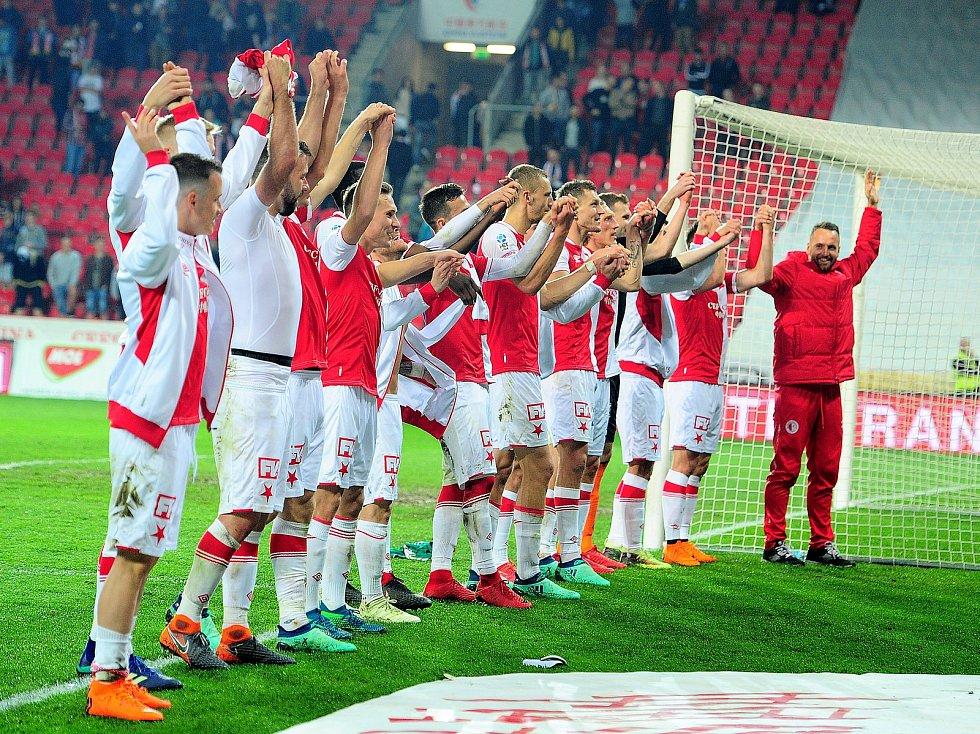 Fotbal Slavia Pinterest: Letecký Zájezd Na Zápas FC Kodaň - Slavia