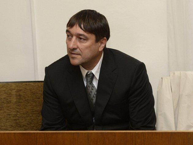 Aleš Trpišovský.