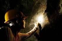 Bývalá průzkumná štola Josef, jejíž ražba souvisela s geologickým průzkumem zlatonosných ložisek, je nyní sídlem podzemní laboratoře Fakulty stavební Českého vysokého učení technického v Praze. Nachází se nedaleko Slapské přehrady.