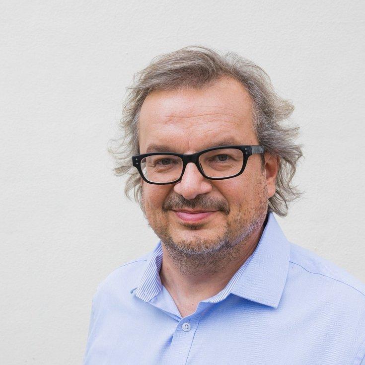 Filip Smoljak.