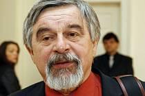 Josef Lžičař